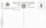 1939-45 - WW2 POST CARD, THE  SWIMMING POOL, 02..jpg