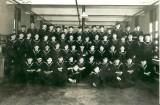 1941, DECEMBER - TOM BARNES, BACK ROW 3RD FROM RIGHT.jpg