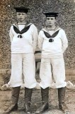 UNDATED - UNKNOWN BOYS, NAMES REQUIRED.jpg