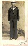 1926, JUNE - 1927 MAY, CHARLIE ROSE, 01..jpg