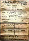 1926, JUNE - 1927 MAY, CHARLIE ROSE, 03..jpg