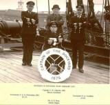 1926, JUNE - 1927 MAY, CHARLIE ROSE, 05..jpg