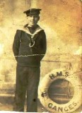 1930's - MICHAEL TIMMS, HIS GRANDFATHER.jpg