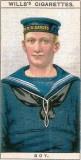 1909 - BOYS UNIFORM, WD & HO WILLS.jpg