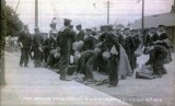 1922, 10TH AUGUST - RETURNING FROM LEAVE.jpg