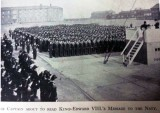 1936 - DETAILS ON PHOTO.jpg