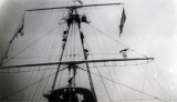 1958-59 - BOYS ON THE MAST, BELIEVED TO BE A SUNDAY AFTERNOON.jpg