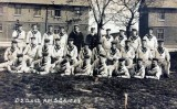UNDATED - D2 CLASS, WITH INSTRUCTORS.jpg