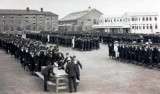 UNDATED - POSSIBLE PAY PARADE ON THE THE PARADE GROUND.jpg