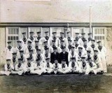 UNDATED - UNKNOWN CLASS WITH 2 INSTRUCTORS.jpg