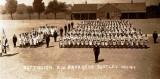1919, MAY - DAVID RYE, A BATTALION OF BOYS.jpg