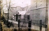 1926 - DAVID RYE, THE SIGNAL SCHOOL.jpg