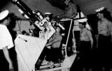 1960's - DAVID RYE, GUNNERS IN THE MAKING.jpg