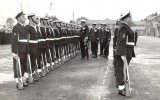 1961, 21ST JULY - DAVID MOY, H.M. THE QUEEN'S VISIT, 01..jpg
