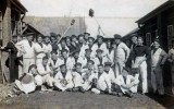 UNDATED - HENRY JEFFERY, A 3RD PHOTO FROM THE DAUGHTER IN AUSTRALIA WITH NO DETAILS, 03..jpg