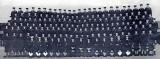 1948, 16 NOVEMBER - PETER DOWNS, GRENVILLE 120 CLASS, 01..jpg