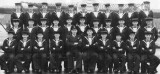 1948, 16 NOVEMBER - PETER DOWNS, GRENVILLE 120 CLASS, 02..jpg