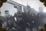 1948, 16 NOVEMBER - PETER DOWNS, GRENVILLE 120 CLASS, 03..jpg