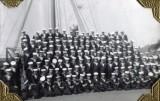 1948, 16 NOVEMBER - PETER DOWNS, GRENVILLE 120 CLASS, 04..jpg