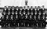 1948, 16 NOVEMBER - PETER DOWNS, GRENVILLE 120 CLASS, 05..jpg