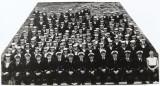 1948, 16 NOVEMBER - PETER DOWNS, GRENVILLE 120 CLASS, 06..jpg