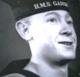 1948, 16 NOVEMBER - PETER DOWNS, GRENVILLE 120 CLASS, 07..jpg