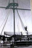 1948, 16 NOVEMBER - PETER DOWNS, GRENVILLE 120 CLASS, 08..jpg
