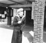 1960, 10TH DECEMBER - RICHARD YOUNG, COLLINGWOOD, 284 CLASS, 02..jpg