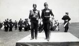 1933, 3RD JUNE - K.B.R., THE KING'S 68TH BIRTHDAY, GUEST OF HONOUR ADML. JACKSON, C..jpg