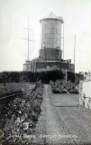 UNDATED - SIGNAL TOWER, SHOTLEY BARRACKS.jpg