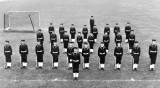 1953, 9TH JUNE - ALAN COURTMAN, HAWKE 312 CLASS, 45 MESS, 01..jpg