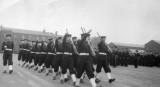 1953, 9TH JUNE - ALAN COURTMAN, HAWKE 312 CLASS, 45 MESS, 02..jpg