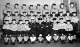 1955, 1ST JANUARY - STEPHEN TURNER, BENBOW 12 CLASS, 33 MESS, 01..jpg