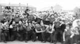 1955, 1ST JANUARY - STEPHEN TURNER, BENBOW 12 CLASS, 33 MESS, 02..jpg
