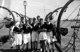1955, 1ST JANUARY - STEPHEN TURNER, BENBOW 12 CLASS, 33 MESS, 03..jpg