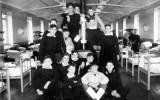1955, 1ST JANUARY - STEPHEN TURNER, BENBOW 12 CLASS, 33 MESS, 04..jpg
