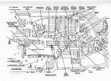 1955, 1ST JANUARY - STEPHEN TURNER, BENBOW 12 CLASS, 33 MESS, 06..jpg