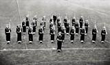 1956, 5TH JUNE - DANNY FREEMAN, BLAKE 391 CLASS, 4 MESS, 04..jpg