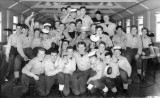 1956, 5TH JUNE - TONY LEEKS, DRAKE 16 CLASS, 40 MESS, 02..jpg