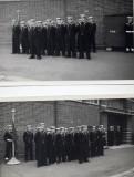 1956, 5TH JUNE, GORDON VINCER, BENBOW 33 MESS, 02..jpeg
