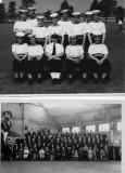 1956, 5TH JUNE, GORDON VINCER, BENBOW 33 MESS, 03..jpeg