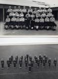 1956, 5TH JUNE, GORDON VINCER, BENBOW 33 MESS, 04..jpeg