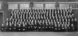 1956C - JOHN BERNARD JONES, GRENVILLE DIVISION, 01..jpg