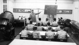 1956C - JOHN BERNARD JONES, GRENVILLE DIVISION, 07..jpg