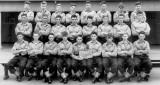 1957, 11TH JUNE - FREDERICK LOCK, DRAKE 62 CLASS, 40 MESS, 01..jpg