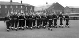 1957, 11TH JUNE - FREDERICK LOCK, DRAKE 62 CLASS, 40 MESS, 03..jpg