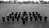 1957, 11TH JUNE - FREDERICK LOCK, DRAKE 62 CLASS, 40 MESS, 04..jpg