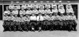 1957, 11TH JUNE - FREDERICK LOCK, DRAKE 62 CLASS, 40 MESS, 07..jpg