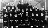 1958, 7TH OCTOBER - RICHARD MILLINGTON, EXMOUTH 266 CLASS, 16 MESS, 04..jpg
