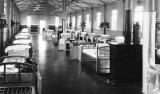 1958, 7TH OCTOBER - RICHARD MILLINGTON, EXMOUTH 266 CLASS, 16 MESS, 05..jpg
